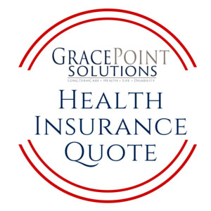 Health-Insurance-Quote