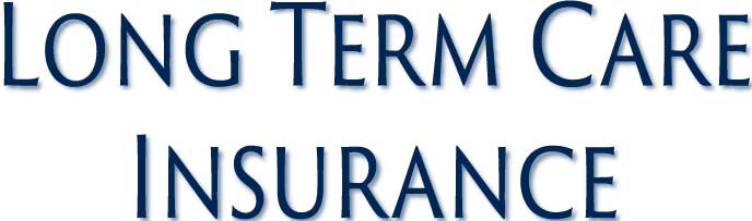 Long-Term-Care-Insurance